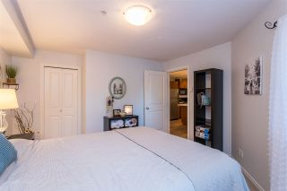 Photo 17: 103 2581 LANGDON STREET in Abbotsford: Abbotsford West Condo for sale : MLS®# R2556571