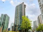 """Main Photo: 2701 1331 ALBERNI Street in Vancouver: West End VW Condo for sale in """"THE LIONS"""" (Vancouver West)  : MLS®# R2576100"""