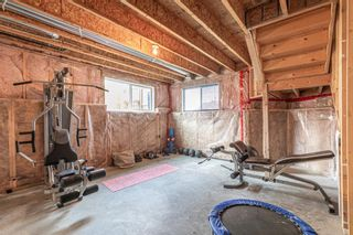 Photo 27: 616 Country Meadows Close: Turner Valley Detached for sale : MLS®# A1039044