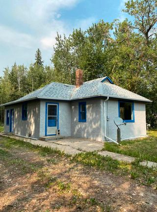 Photo 25: 26510 Twp Rd 611: Rural Westlock County House for sale : MLS®# E4255223