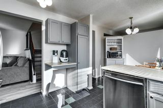 Photo 6: 31 Stradwick Place SW in Calgary: Strathcona Park Semi Detached for sale : MLS®# A1119381