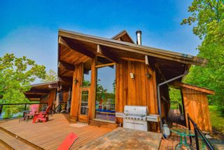 Photo 25: 18 Rush Bay road in SW of Kenora: Recreational for sale : MLS®# TB212721
