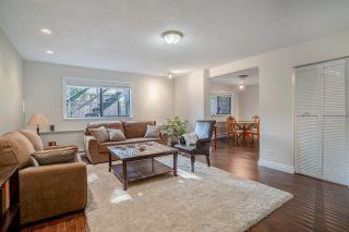 Photo 10: 6731 BAKER Road in Delta: Sunshine Hills Woods House for sale (N. Delta)  : MLS®# R2276897