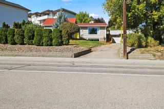 Photo 50: 4513 27 Avenue, in Vernon: House for sale : MLS®# 10240576