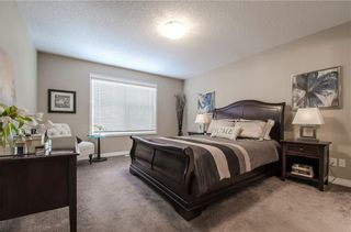 Photo 15: 134 AUBURN GLEN Way SE in Calgary: Auburn Bay House for sale : MLS®# C4167903