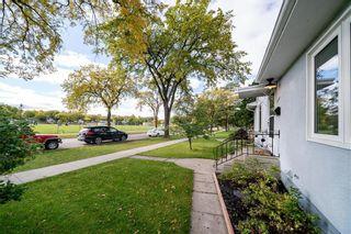 Photo 2: 1127 Fleet Avenue in Winnipeg: Crescentwood Residential for sale (1Bw)  : MLS®# 202123088