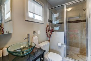 Photo 19: 4711 Norquay Drive NW in Calgary: North Haven Detached for sale : MLS®# A1080098