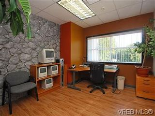 Photo 13:  in SOOKE: Sk Whiffin Spit Office for sale (Sooke)  : MLS®# 594523