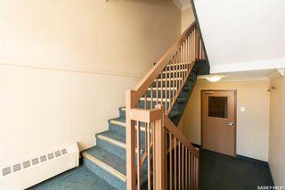 Photo 2: 303G 1121 Mckercher Drive in Saskatoon: Wildwood Residential for sale : MLS®# SK870025