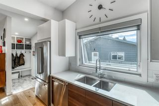 Photo 20: 621 Agate Crescent SE in Calgary: Acadia Detached for sale : MLS®# A1109681