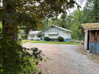 Photo 4: 23553 DOGWOOD Avenue in Maple Ridge: East Central House for sale : MLS®# R2600353