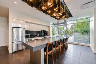 """Photo 27: 2309 6333 SILVER Avenue in Burnaby: Metrotown Condo for sale in """"Silver Condos"""" (Burnaby South)  : MLS®# R2615715"""