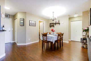 """Photo 6: 309 10720 138 Street in Surrey: Whalley Condo for sale in """"VISTA RIDGE"""" (North Surrey)  : MLS®# R2540676"""