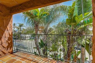 Photo 35: HILLCREST Condo for sale : 2 bedrooms : 3688 1St Ave #30 in San Diego