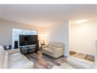 Photo 12: 30667 STEELHEAD Court in Abbotsford: Abbotsford West House for sale : MLS®# R2423053