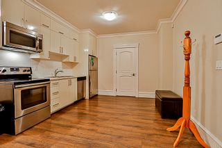 Photo 17: 6118 GORDON Avenue in Burnaby: Buckingham Heights House for sale (Burnaby South)  : MLS®# R2138102