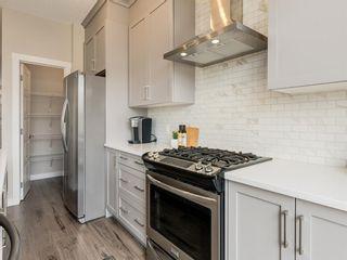 Photo 14: 105 Seton Terrace SE in Calgary: Seton Semi Detached for sale : MLS®# A1009994
