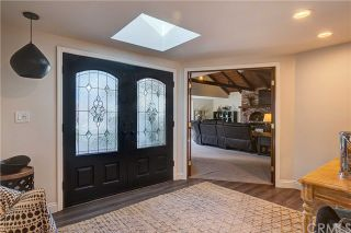 Photo 5: 16334 Red Coach Lane in Whittier: Residential for sale (670 - Whittier)  : MLS®# PW21054580
