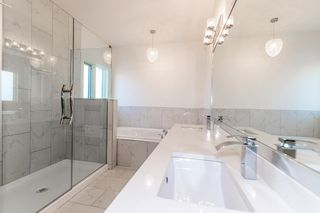 Photo 35: 3920 KENNEDY Crescent in Edmonton: Zone 56 House for sale : MLS®# E4265824