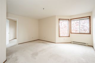 """Photo 12: 310 5710 201 Street in Langley: Langley City Condo for sale in """"White Oaks"""" : MLS®# R2453667"""