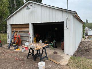 Photo 41: 1405 TWP RD 584: Rural Barrhead County House for sale : MLS®# E4262464