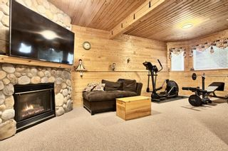 Photo 30: 64 Arbour Glen Close NW in Calgary: Arbour Lake Detached for sale : MLS®# A1117884
