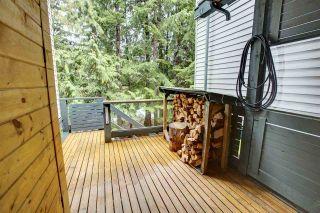 """Photo 15: C103 1400 ALTA LAKE Road in Whistler: Whistler Creek Condo for sale in """"TAMARISK"""" : MLS®# R2322055"""