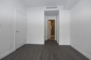 Photo 9: 901 2311 BETA Avenue in Burnaby: Brentwood Park Condo for sale (Burnaby North)  : MLS®# R2525328