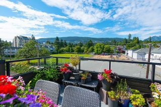 """Photo 18: 401 1340 DUCHESS Avenue in West Vancouver: Ambleside Condo for sale in """"Duchess Lane"""" : MLS®# R2594864"""