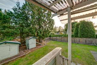Photo 12: 1360 GROVER Avenue in Coquitlam: Central Coquitlam House for sale : MLS®# R2616064