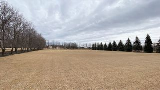Photo 36: 515 Poplar Avenue in St. Andrews: House for sale