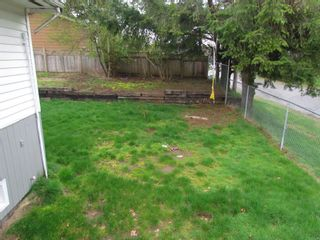 Photo 12: 2941 BOULDER Street in ABBOTSFORD: Central Abbotsford House for rent (Abbotsford)