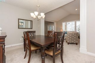 Photo 9: 1065 Violet Ave in VICTORIA: SW Strawberry Vale House for sale (Saanich West)  : MLS®# 807244