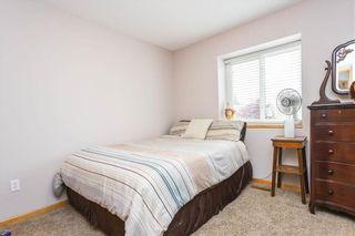 Photo 19: 24982 120B Avenue in MAPLE RIDGE: Websters Corners House for sale (Maple Ridge)  : MLS®# R2573451