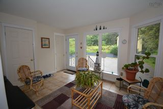 Photo 12: 4694 HIGHWAY 1 in Weymouth: 401-Digby County Residential for sale (Annapolis Valley)  : MLS®# 202122329
