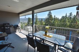 Photo 3: 222 FOSTER Way in Williams Lake: Williams Lake - City House for sale (Williams Lake (Zone 27))  : MLS®# R2597359