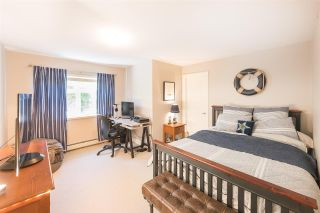 Photo 30: 38 EAGLE Pass in Port Moody: Heritage Mountain House for sale : MLS®# R2588134