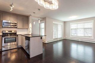 Photo 8: 1310 11 Mahogany Row SE in Calgary: Mahogany Apartment for sale : MLS®# A1093976