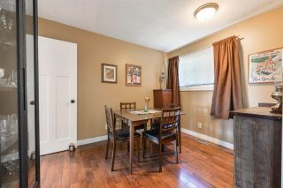 Photo 6: 4506 45 Avenue: Stony Plain House for sale : MLS®# E4265749