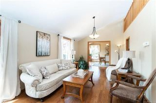 Photo 7: 27138 MELROSE RD 71N Road in Dugald: RM of Springfield Residential for sale (R04)  : MLS®# 1810851