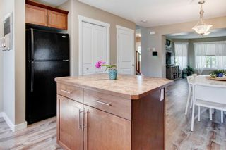 Photo 12: 955 Prairie Springs Drive SW: Airdrie Detached for sale : MLS®# A1115549