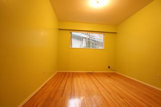Photo 16:  in Vancouver: Oakridge VW House for rent (Vancouver West)  : MLS®# AR061A