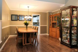 """Photo 3: 18343 68 Avenue in Surrey: Cloverdale BC House for sale in """"Cloverwoods"""" (Cloverdale)  : MLS®# R2441662"""