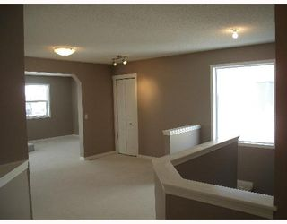 Photo 4:  in CALGARY: Chestermere Residential Detached Single Family for sale : MLS®# C3254376