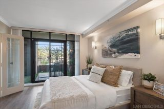 Photo 14: DOWNTOWN Condo for sale : 2 bedrooms : 500 W Harbor #412 in San Diego