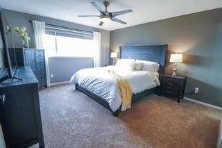 Photo 19: 31 Lukanowski Place in Winnipeg: Harbour View South Residential for sale (3J)  : MLS®# 202118195