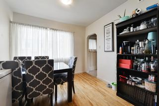 Photo 13: 2040 5 Avenue NW in Calgary: West Hillhurst Detached for sale : MLS®# A1150824