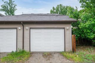 Photo 25: 6924 Coach Hill Road SW in Calgary: Coach Hill Semi Detached for sale : MLS®# A1122510