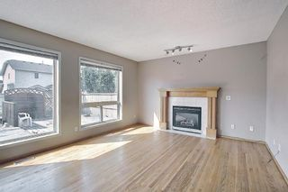 Photo 20: 766 Coral Springs Boulevard NE in Calgary: Coral Springs Detached for sale : MLS®# A1136272