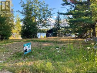 Photo 11: - Baron Lane in Dufferin: Vacant Land for sale : MLS®# NB047346